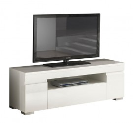 TV / HiFi Meubel Model:  Barry-SU afbeeldingen