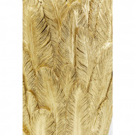 Kare Design Vaas Veren Goud 91cm