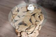 Salontafel model: Nature Lounge
