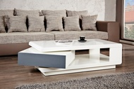 Moderne Salontafel met lade model Fortuna
