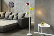 Vloerlamp model: TRITON