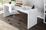 Bureau Model: Fast Trade - 140cm
