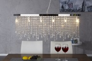 Hanglamp Model: Gala