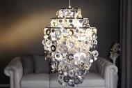 Hanglamp Model: SHINE