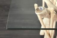 Salontafel model: Driftwood