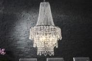 Hanglamp Model: Royal