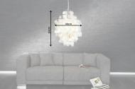 Hanglamp Model: SHINING