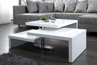 Salontafel Model: High-Class