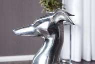 Sculptuur Model: Greyhound