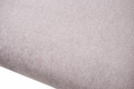 Chesterfield bank 3zits 225cm zachte katoenen met twee kussens