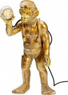 Tafellamp Monkey Aap