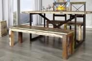 Zitbank Model: Jakarta - 160cm - 21568