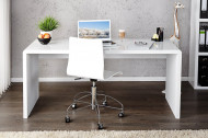 Bureau Model: Fast Trade - 120cm