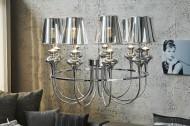 Hanglamp Model: MANCINI