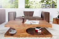 Salontafel model: Goa - Sheesham hout