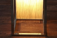 Vloerlamp Model: Agapune