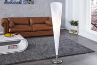 Vloerlamp model: Eleganza L