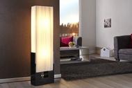 Vloerlamp model: Liana