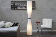 Vloerlamp Model: Viva