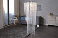 Hanglamp Model: Precious Strass - XXL