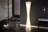 Moderne design vloerlamp XXL 180 cm witte vloerlamp