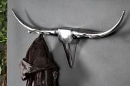 Kapstok Model: Bull - 100cm