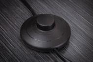 Vloerlamp WIT 160cm Model: Helix L - 7680