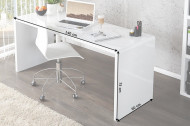 Bureau Model: Fast Trade - 140cm