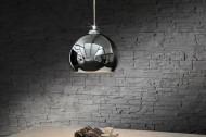 Hanglamp Model: CHROMAGON
