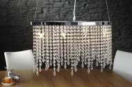 Hanglamp Model: Gala small