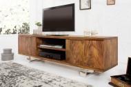 TV-Board 160cm Sheesham