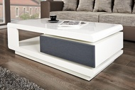 modern Salontafel met lade model Fortuna