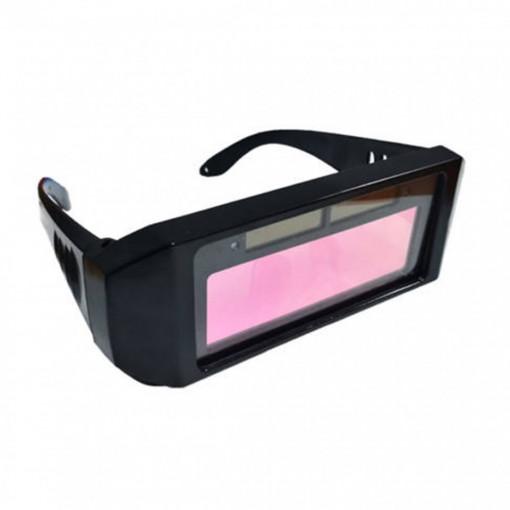 Ochelari profesionali pentru sudura cu inchidere automata