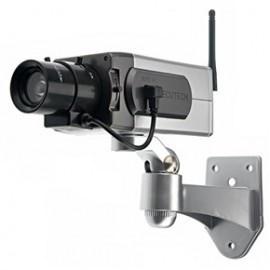 Camera de supraveghere falsa wireless