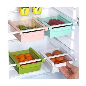 Organizator frigider