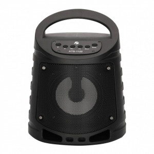 Boxa karaoke wireless, bluetooth