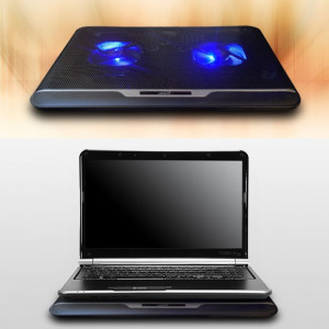 Cooler pad laptop notebook