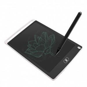 Tableta LCD pentru scris si desenat, 8.5 inch