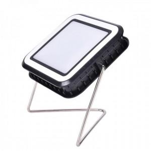Proiector incarcare solara si USB