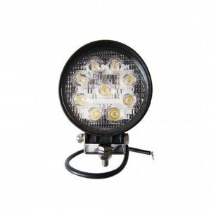 Proiector LED Auto offroad