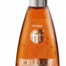 Fit Cellulit - Antcelulitic gel - Dr.Kelen