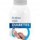 Spray DIABETES pentru picioare Diabetice - Luna