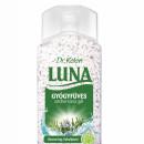 Gel masaj cu Plante Medicinale - Luna - Dr.Kelen
