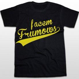 Facem Frumows