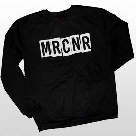 MRCNR - Bluza