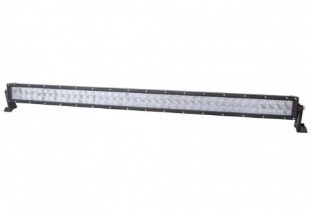 "LED Bar Auto Offroad 4D 240W/12V-24V, 17.600 Lumeni, 41,5""/106 cm, Combo Beam 12/60 Grade"