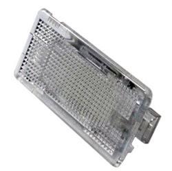 Lampa LED Picioare, Portbagaj, Torpedo BMW - BTLL-016