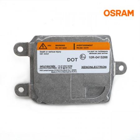 Balast Xenon OEM Compatibil Osram 83110009041 / 831-10009-041 / 35 XT-D1/12V