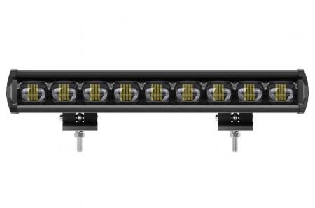"""LED Bar Auto 90W 6D 12V-24V, 9720 Lumeni, 21""""/53.5 cm"""