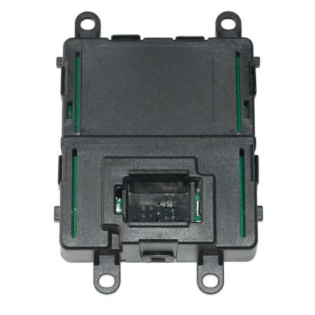 Modul LED DRL Compatibil cu AUDI Q5 8R0 907 472 A/C 8R0907472 A/C